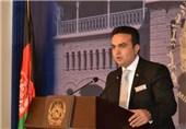 وزارت خارجه افغانستان: همسویی کشورها با گروههای افراطی برای منطقه خطرناک است