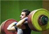کُرهایها رشتهکشتی و وزنهبرداری را از یونیورسیاد جهانی سال آینده حذف کردند