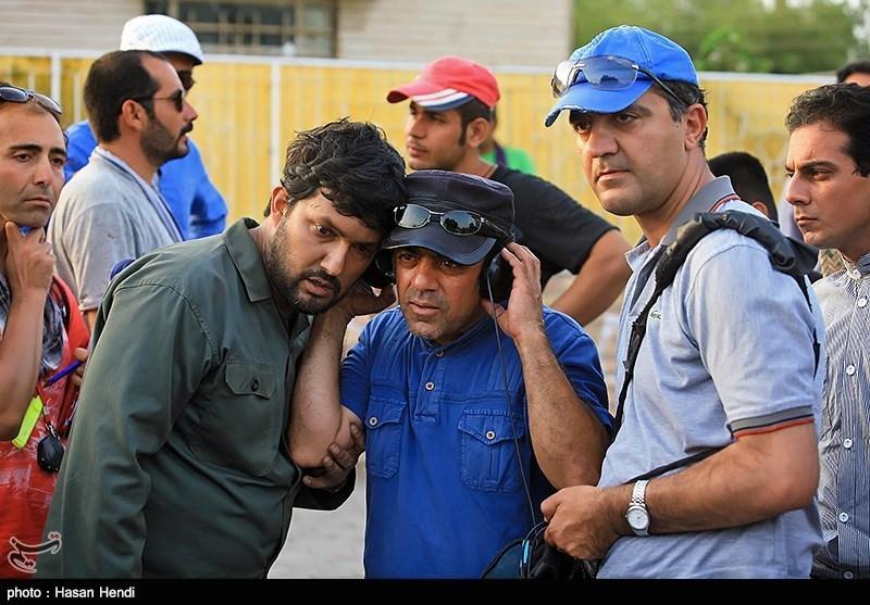 """""""کیمیا"""" سریال پر مخاطب شبکه دوم سیما"""