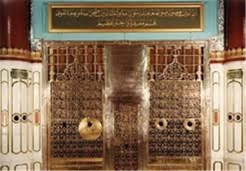 Muhammad's Biography  139306111426394473545514