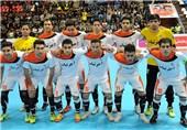 امتیاز تیم شهید منصوری قرچک به دلیل عدم تحقق وعدههای مسئولان واگذار میشود