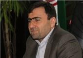 حیدر نوروزی مدیرکل جدید راه و شهرسازی مازندران