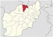 افغانستان  انفجار در بازار ولایت بلخ 19 کشته و زخمی برجا گذاشت