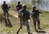 """اعزام نظامیان آمریکایی به سوریه """"تجاوز"""" به شمار میرود"""