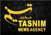 غرفه اطلاعرسانی خبرگزاری تسنیم استان مرکزی آغاز به کار کرد