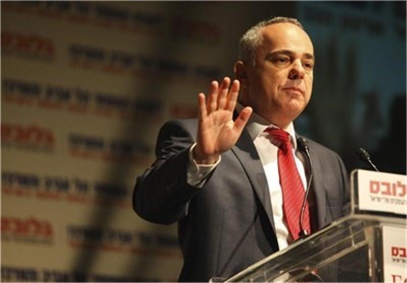مسؤول صهیونی: مفاوضات نیویورک یحتمل ان تکون الجولة الاخیرة بین إیران ومجموعة (5+1)