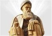 سکوت فارسیزبانان درباره بهترین شاعر پارسیسرای هند