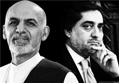 رئیس جمهور با تغییر نظام سیاسی افغانستان مخالف است
