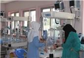 40 میلیارد ریال برای تجهیز بیمارستان رامهرمز تخصیص داده شد