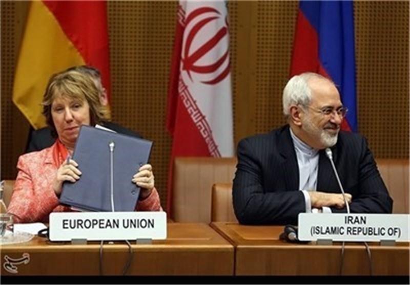وول ستریت جورنال: 18 ایلول .. الجولة القادمة من المفاوضات النوویة الإیرانیة