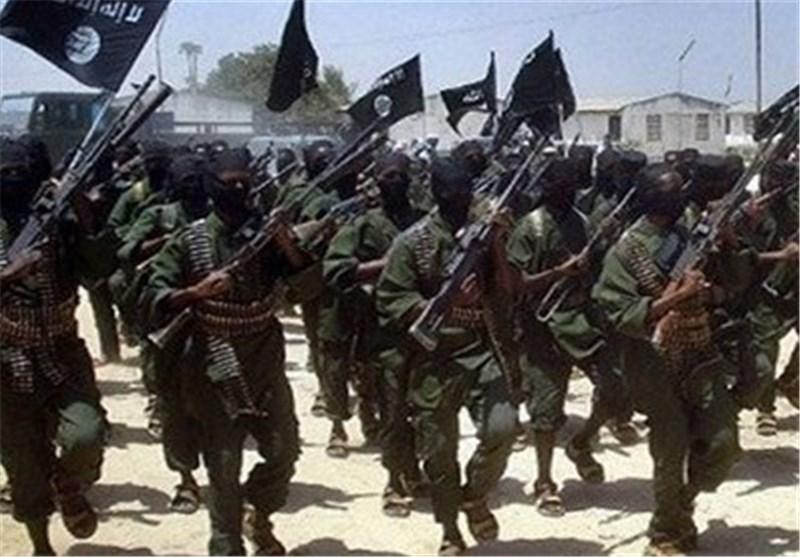 الشرق الاوسط: أمریکا تتباحث مع السعودیة والامارات ومصر بشأن داعش