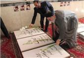 سفر رئیس بنیاد شهید به کرمان و بررسی مشکلات ایثارگران زلزلهزده