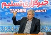 85 درصد از مسکنهای مهر آذربایجان غربی تحویل متقاضیان شد