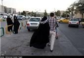 85 میلیارد ریال برای آزادی زندانیان جرائم غیرعمد بوشهر نیاز است