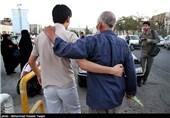 123 زندانی جرائم غیرعمد مالی استان بوشهر آزاد میشوند