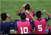 وضعیت خدمتی 34 بازیکن فوتبال مشخص شد/13 بازیکن به خدمت اعزام میشوند