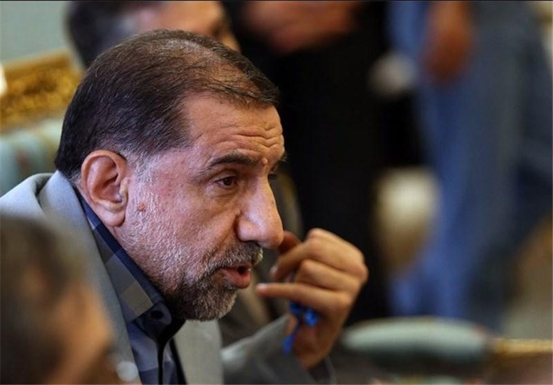 نشست کمیسیون امنیت ملی مجلس با وزارت خارجه برای لغو سفر اردوغان به تهران