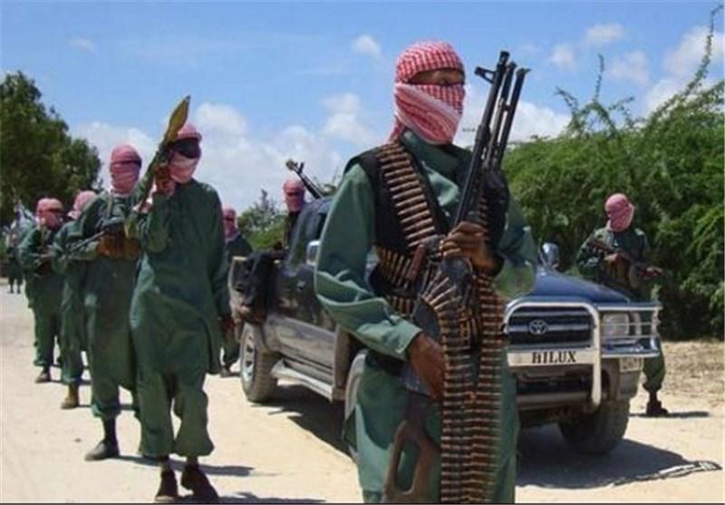 البنتاغون یؤکد مقتل زعیم حرکة الشباب الصومالیة