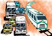 قوانینی که دولت را به کمک در حوزه حمل و نقل عمومی ملزم میکند
