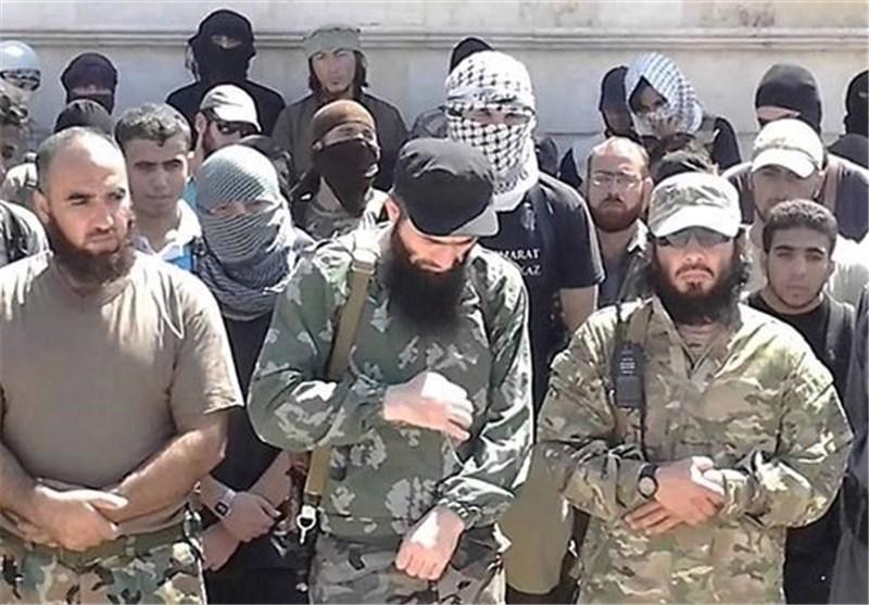 مستشار سابق لاوباما: علی أمریکا أن تتعاون مع ایران لمواجهة داعش والحاق الهزیمة بالأخیرة