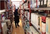 جزئیات برگزاری همایش کارکردهای اجتماعی کتابخانههای عمومی/ ایدهای که از دل سیل خوزستان به بار نشست