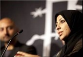 Bahrain Rights Activist to Stand Trial from October 1