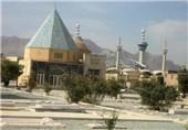 جشنواره فیلم تخت فولاد در اصفهان برگزار میشود