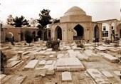 ویژه برنامه لیله الرغائب در تخت فولاد اصفهان برگزار میشود