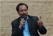 رجایی: هدفم تقویت نگاه علمی به تاریخ شفاهی افغانستان است