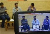 یزد| باید توجه به فیلمسازان جوان در سراسر کشور افزایش یابد