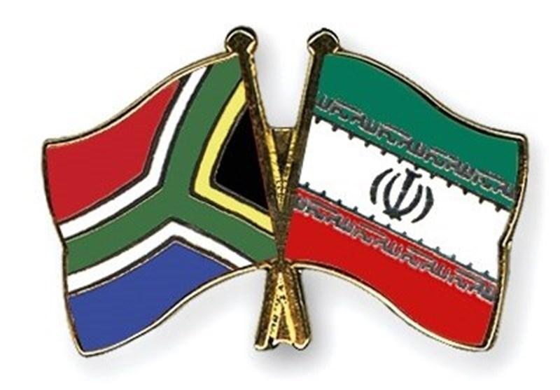 صادرات به آفریقا