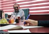 شاکری: نامگذاری معنادار معابر، آغاز موجهای مسئلهدار شورای شهر تهران است