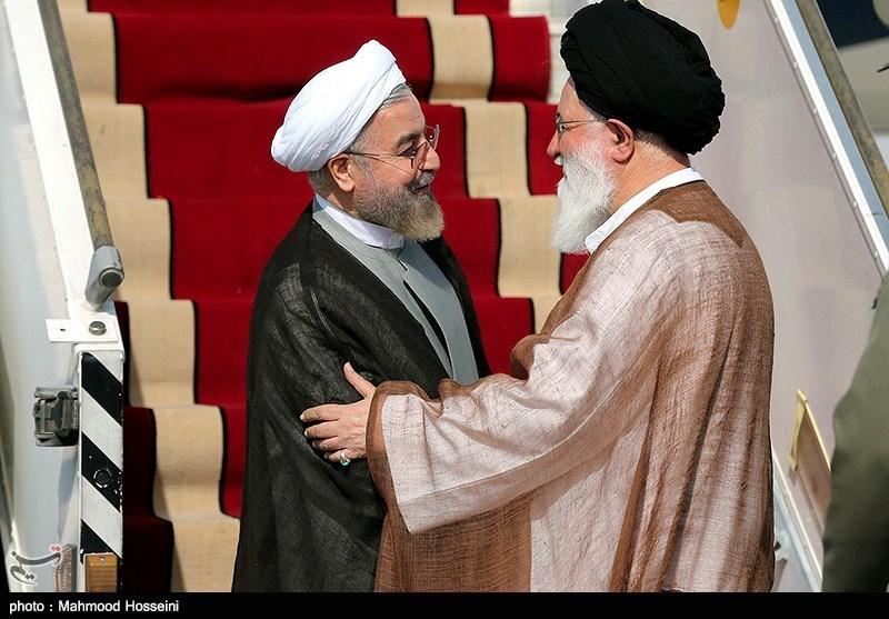 http://newsmedia.tasnimnews.com/Tasnim//Uploaded/Image/1393/06/15/13930615194047343576364.jpg