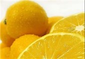 قیمت عمده فروشی لیمو ترش و شیرین تا 29 هزار تومان بالا رفت+ نرخ انواع میوه