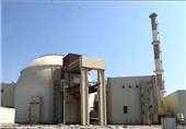 Iran's Bushehr Nuclear Power Plant Undergoing Overhaul