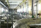 ذوالنور: زمینه انعقاد قراردادهای هستهایبا روسها فراهم شده است