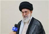 Ayatollah Khamenei Undergoes Surgery in Tehran