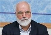 «الگوی پایه» موضوع اصلی پنجمین کنفرانس الگوی اسلامی ایرانی پیشرفت
