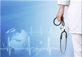 دانشگاه علوم پزشکی زنجان یکی از 10 قطب پزشکی کشور است