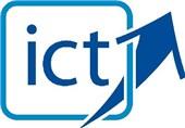 دفتر ICT