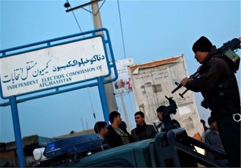 احتمال مداخله سفارتخانههای خارجی در کار کمیسیون انتخابات افغانستان