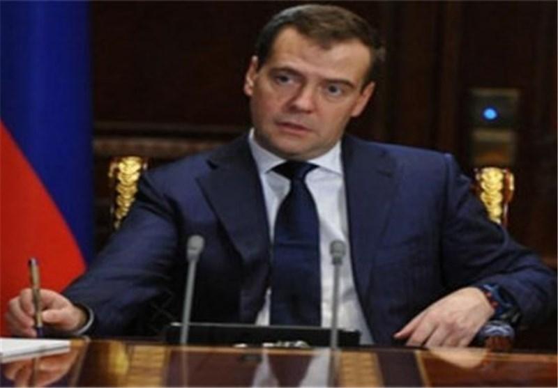 روسیا تهدد بغلق مجالها الجوی أمام الطائرات الاوروبیة رداً على ای عقوبات جدیدة
