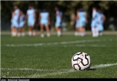 اسامی نامزدهای احراز صلاحیت شده ریاست هیئت فوتبال خراسانرضوی مشخص شد