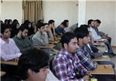 تحصیلات تکمیلی در دانشگاه پیام نور گسترش یابد