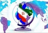 اعتراف جامعه اطلاعاتی آمریکا به قدرت نظامی ایران