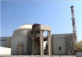 Russia to Build Bushehr-2 Nuclear Power Plant in Iran