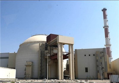 روسیه نگران سرنوشت نیروگاه بوشهر در صورت تشدید تحریم هاست