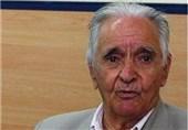 گفتوگوی تسنیم با انور خامهای، آخرین بازمانده نسل اول چپ در ایران: «جلال» عقیده را برای عقیده داشت