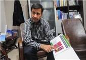 علیزاده: امیدوارم دانشجویان ما همواره در جهان بدرخشند/ ورزشکاران ایران با اراده بزرگ در دنیا شگفتی آفریدند