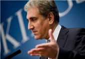 مواضع محکم پاکستان در مقابل آمریکا/ اتهام زنیهای کاخ سفید روابط را به بنبست میرساند